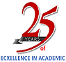 EXCELLENCE IN ACADEMIC