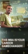 sviit-MBA-p