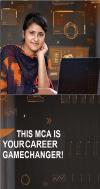 sviit-MCA-p
